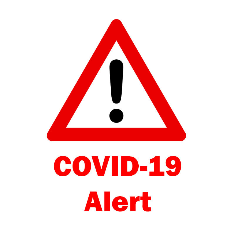 Two new cases of COVID-19 at Brunswick Central School District