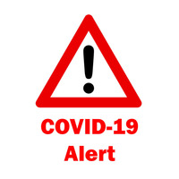Three New Cases of Covid-19