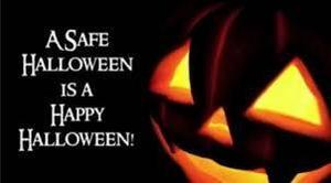 Halloween Guidance & Safe Practices