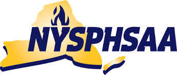 NYSPHSAA Announces the Cancellation of All Winter State Championships;  High-Risk Sports Postponed Until Authorization is Provided